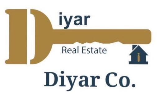 Diyar Real Estate