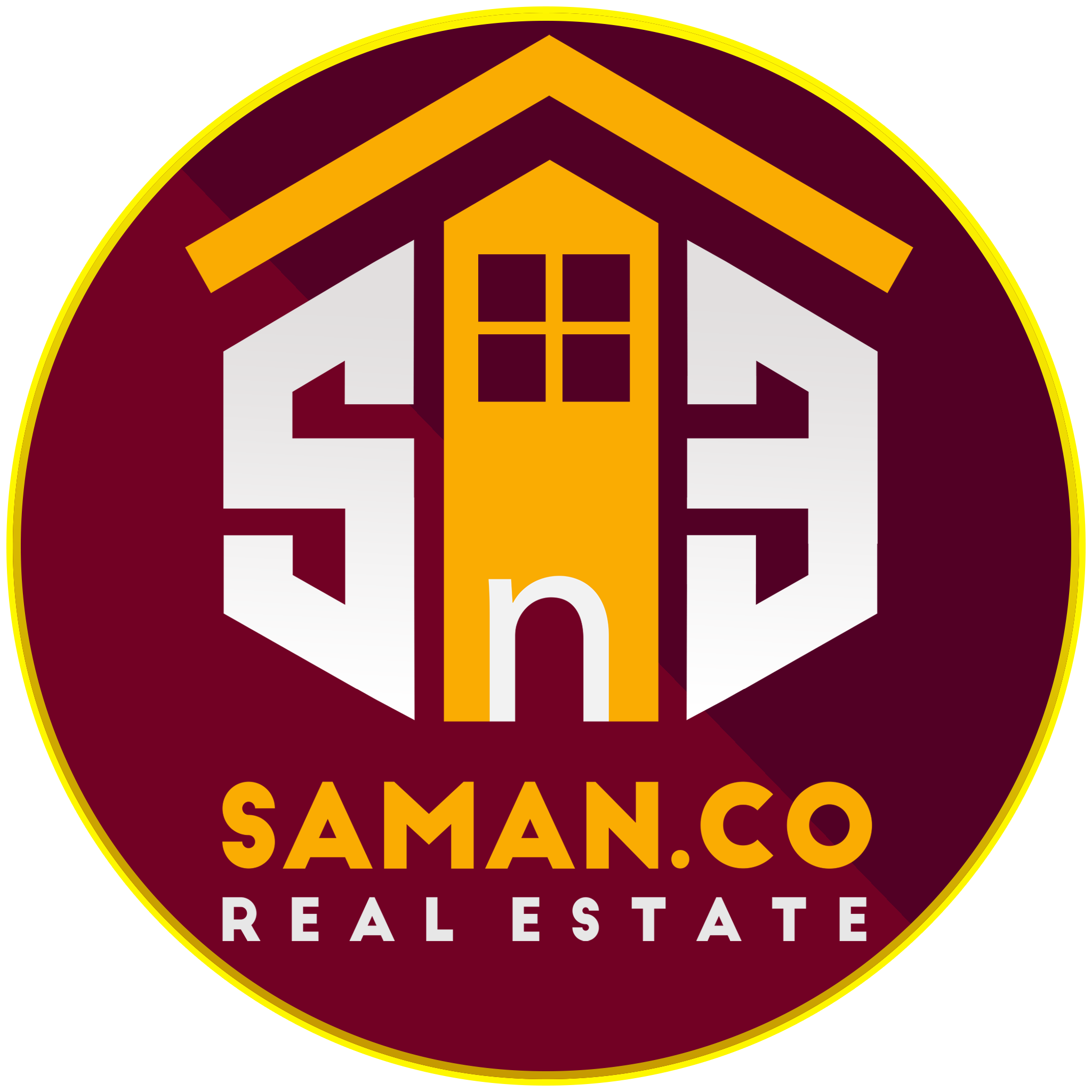 Saman Real Estate