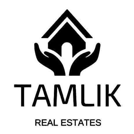 Tamlik Real Estate