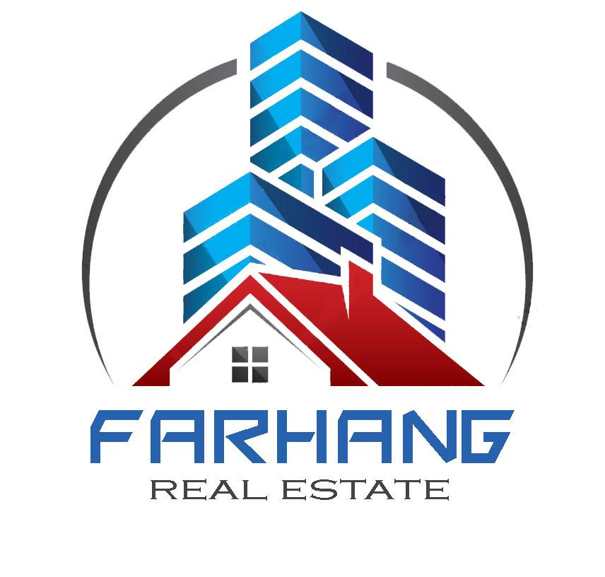 Farhang Real Estate
