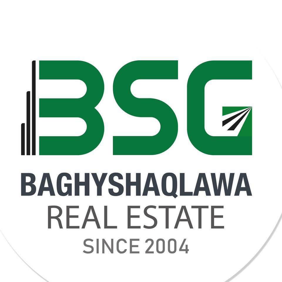 Baghy Shaqlawa Real Estate