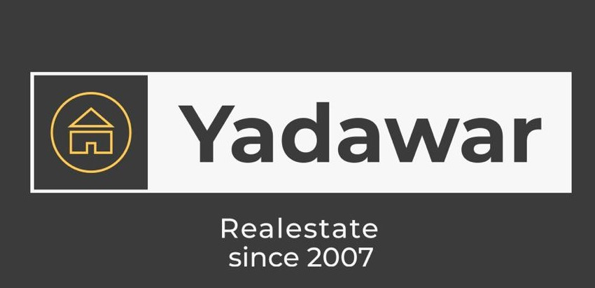 Yadawar Real Estate