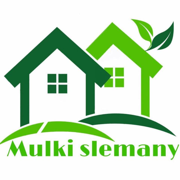 Mulki Slemany Real Estate