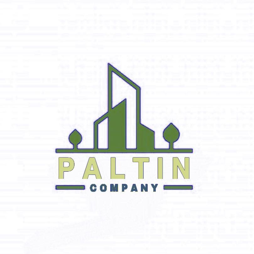 Paltin Real Estate
