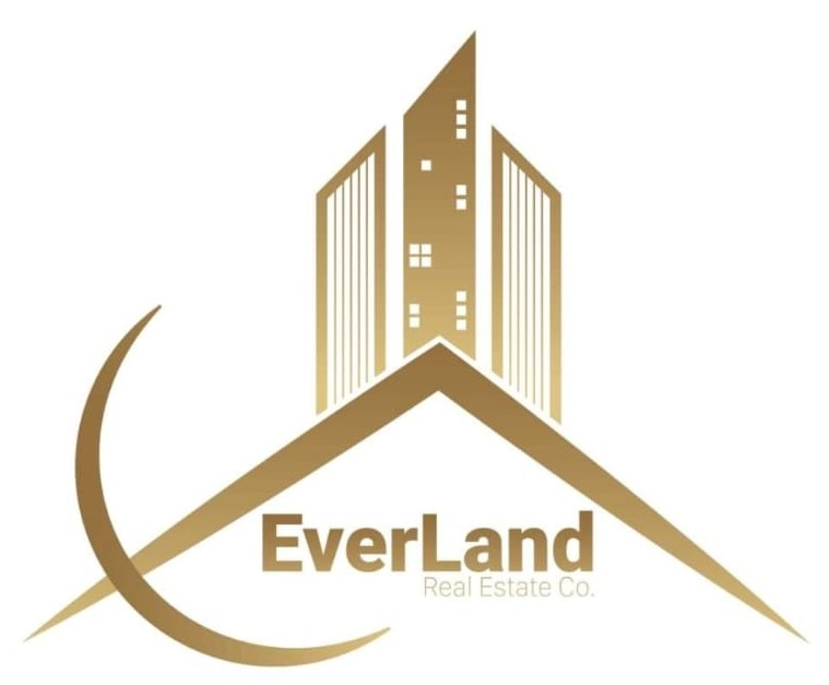EverLand Real Estate