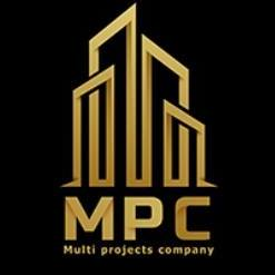 MPC Real Estate