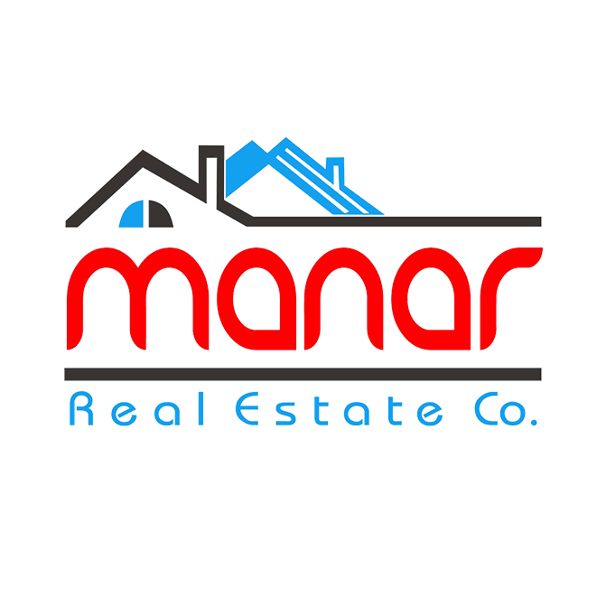 Manar Real Estate