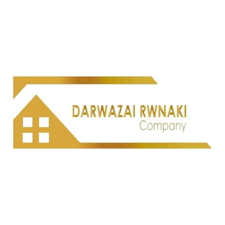 Darwazai Rwnaki Real Estate